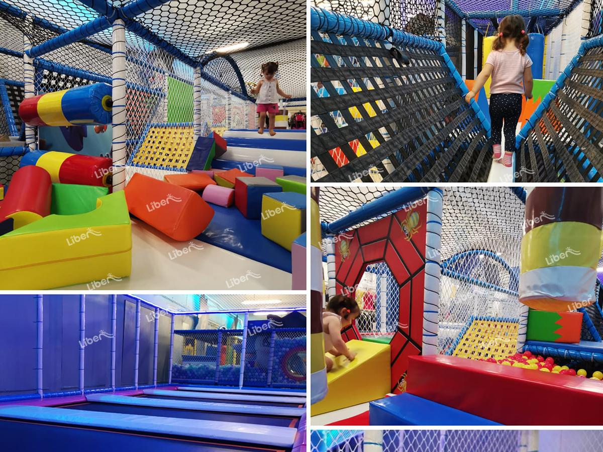kids soft play-1