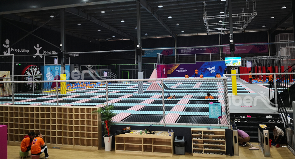 invest trampoline park-1