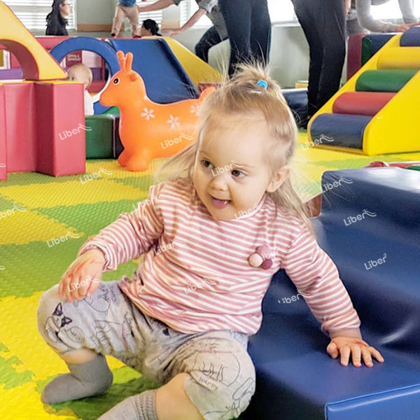 Indoor Soft Play Project Outdated? Project Trends You Need To Know About!
