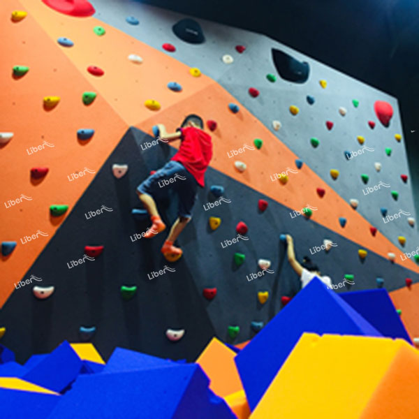 Are Indoor Rock Climbing Projects Good? How To Do This Sport Well?