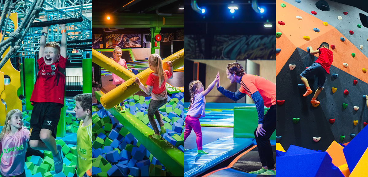 3 Key Factors for Trampoline Park Investment (1)