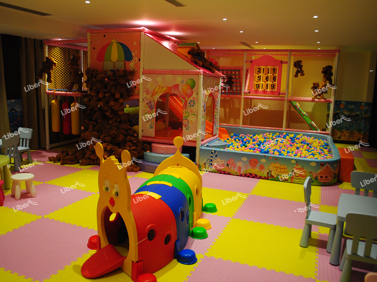 indoor soft play-1