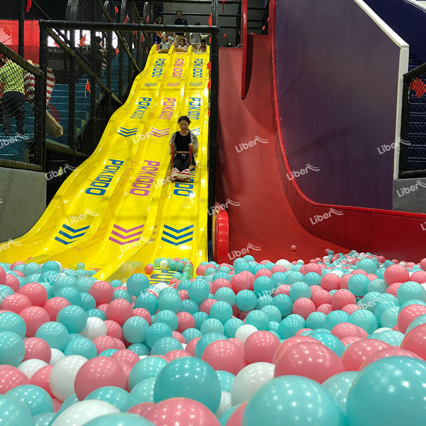 What Is The Safety Of Indoor Amusement Equipment And What Should Investors Do About Safety?