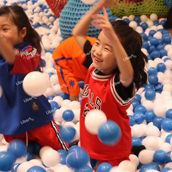 What should I Pay Attention To When Investing In An Indoor Soft Play? Which Equipment Is Fun?